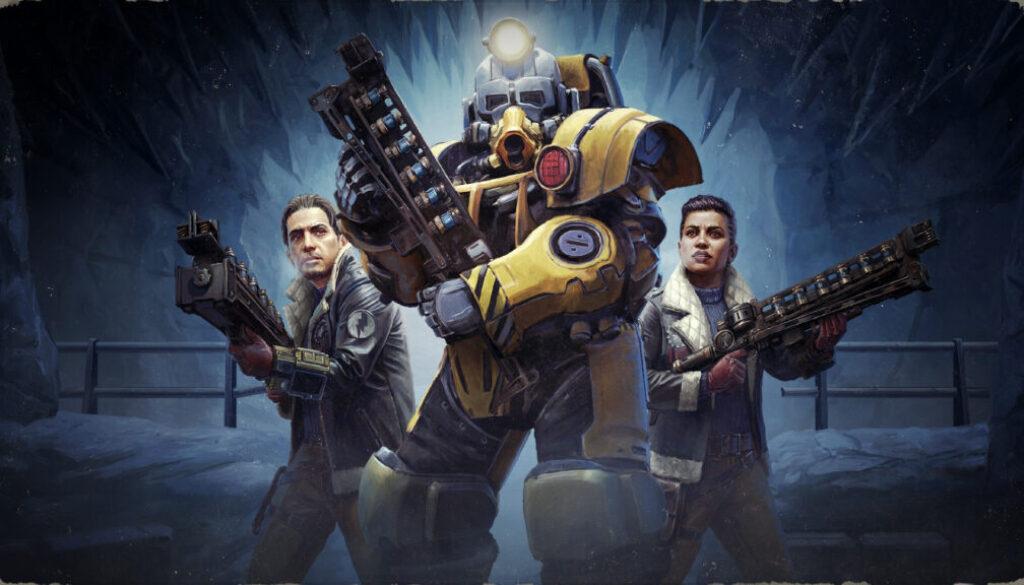 Fallout76-Locked_Loaded_NoLogo_1920x1080.jpg