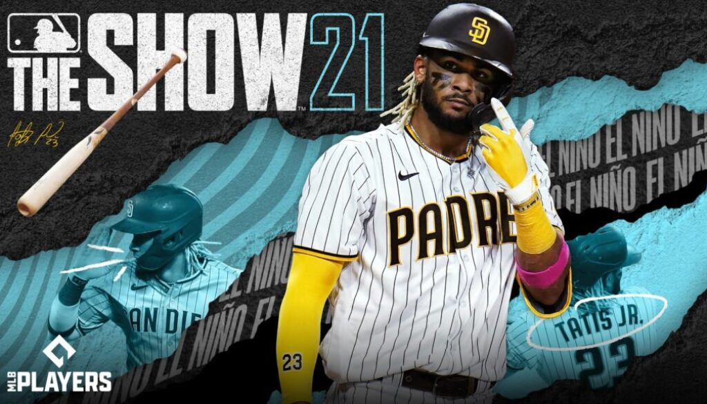 MLB_TheShow_HERO.jpg