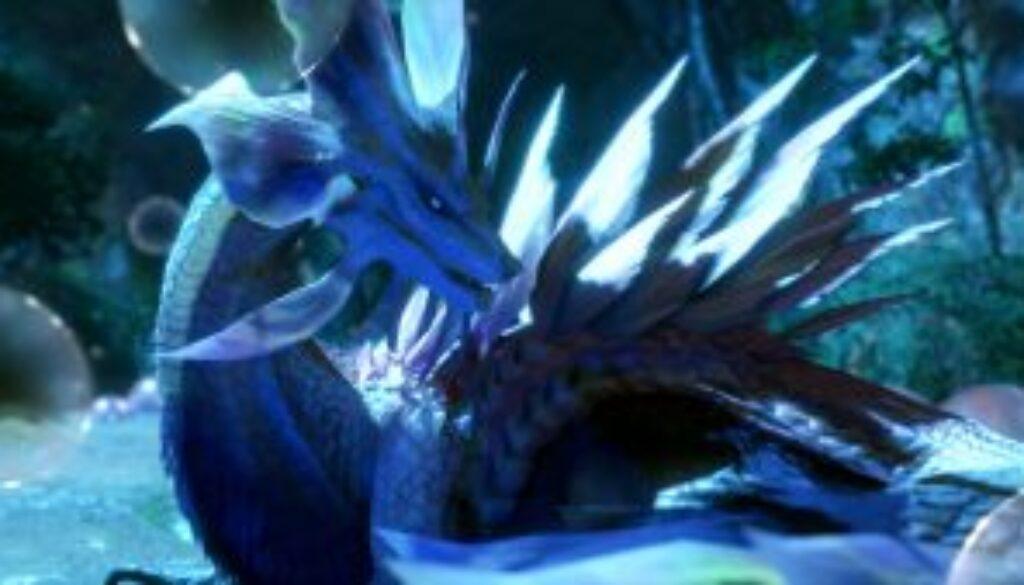 Monster-Hunter-Rise-Mizutsune-300x169.jpg