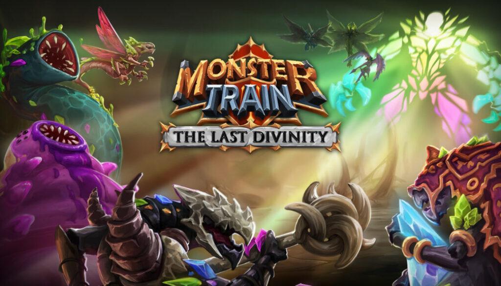 Monster-Train-DLC-Hero-Image.jpg