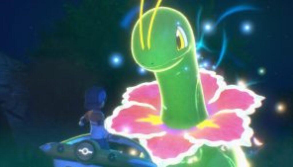 New-Pokemon-Snap-300x169.jpg