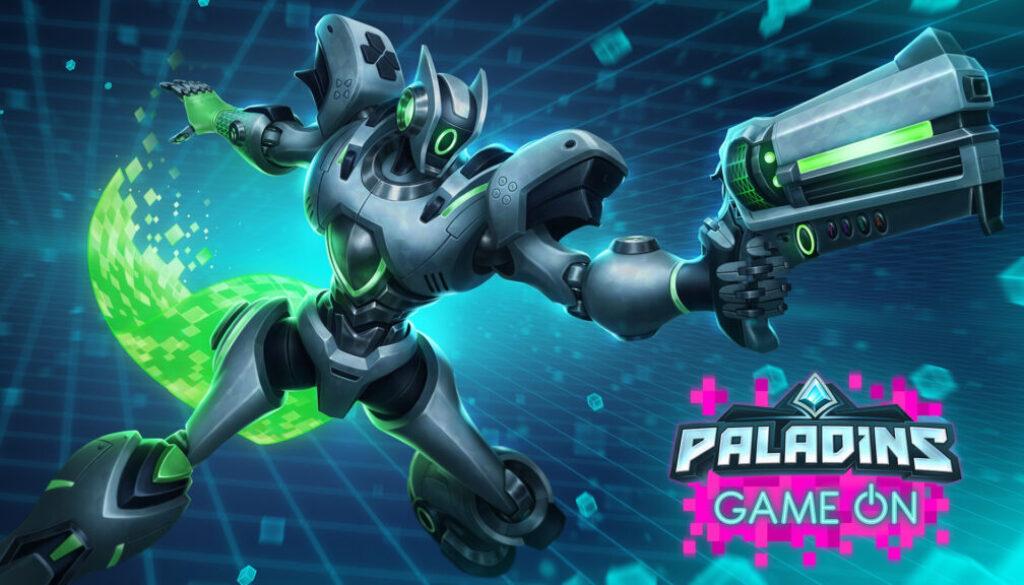 Paladins-GameOnKeyart-1920x1080-1.jpg