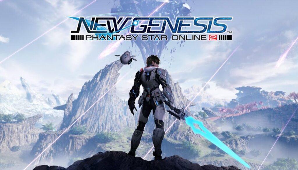 Phantasy-Star-Online-2-New-Genesis.jpg