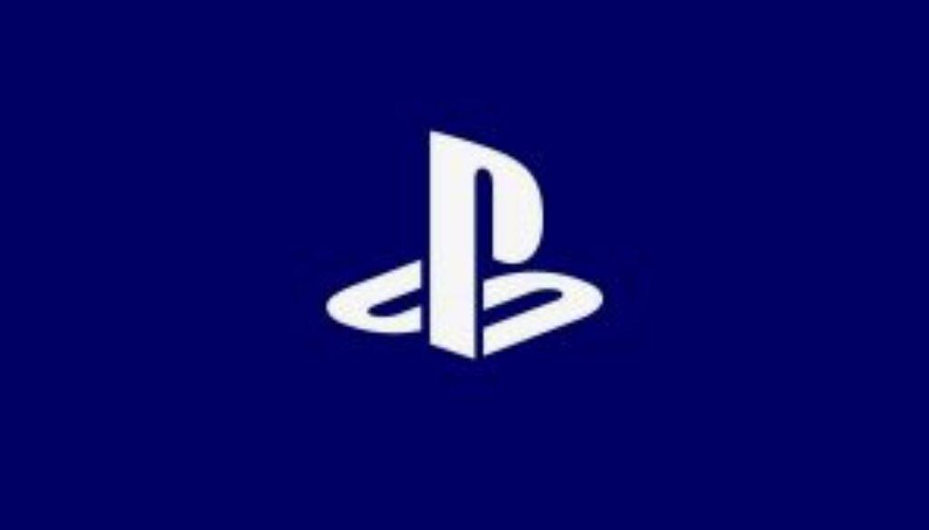 PlayStation-logo-300x169.jpg