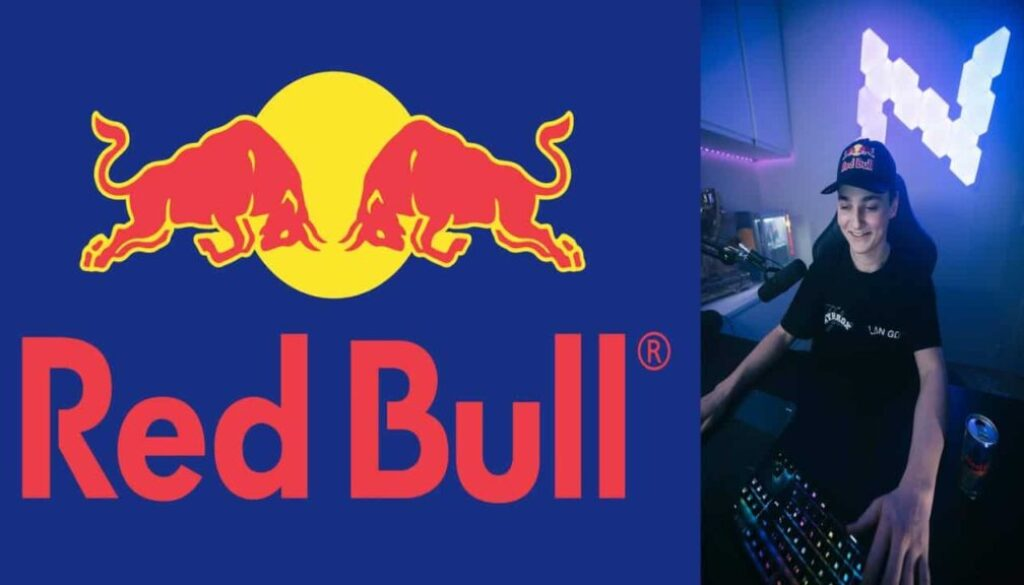 Red-Bull-Nyhrox.jpg