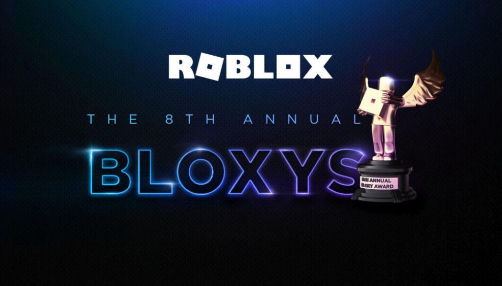 Roblox_8thBloxys_StoreDash_1920x1080.jpg