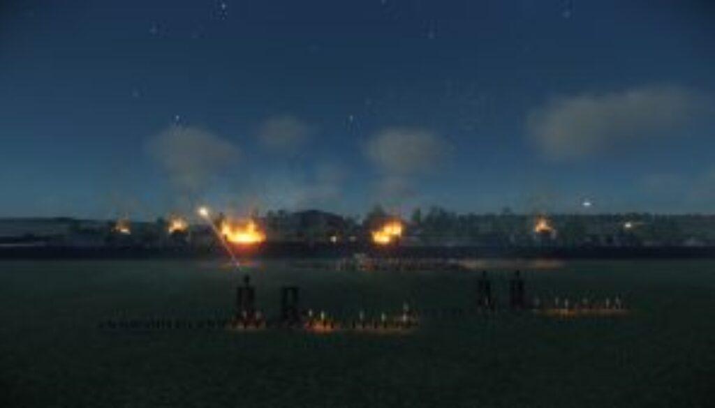 Total-War-Rome-Remastered_02-300x169.jpg