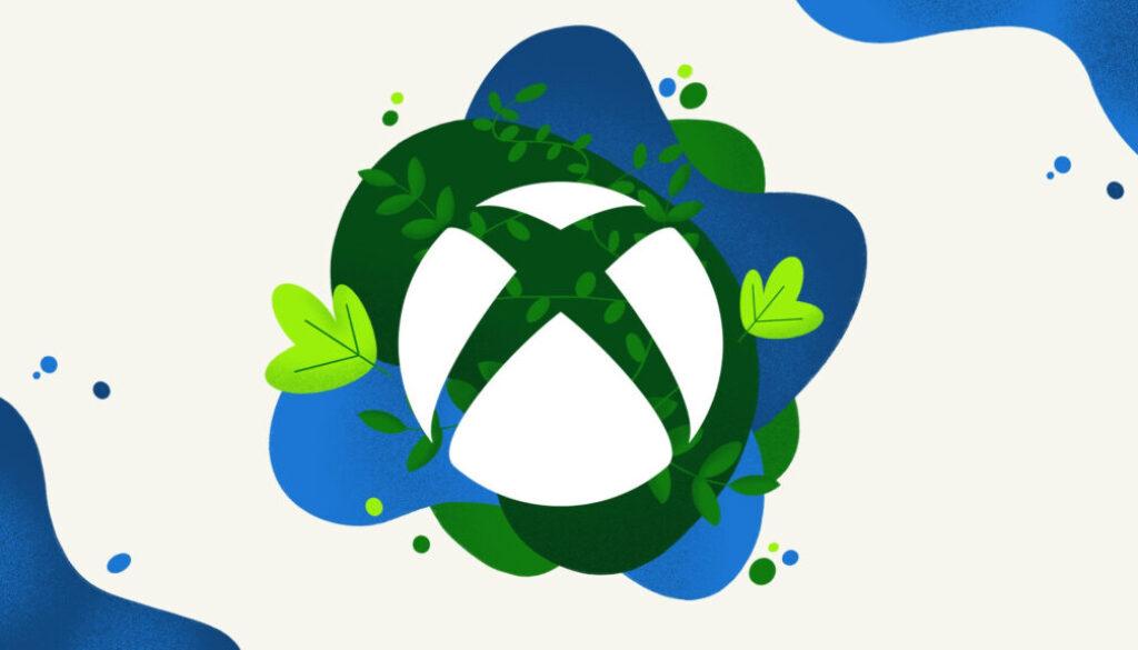 Xbox_Wire_Earth-Day_hero.jpg