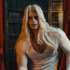 alucard_cosplayer.png