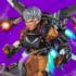 apex_legends_legacy_northstar.png