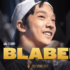 blaber-2021-spring-mvp.png