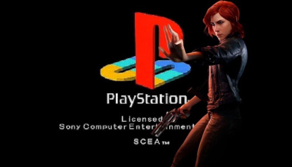 control_1996_-_gameplay_teaser_0-4_screenshot.jpg