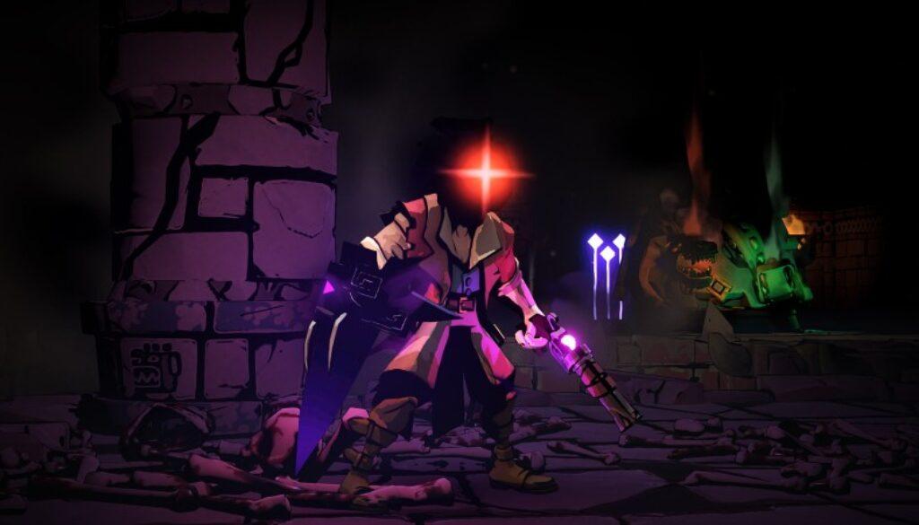 curse_of_the_dead_gods_dead_cells_update.jpg