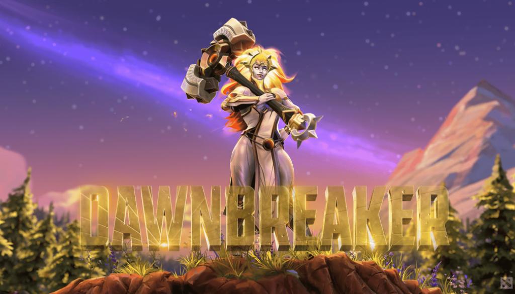 d2dawnbreakerft.png