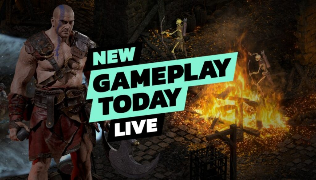 diablo-2-resurrected-barbarian-gameplay-ngt-live.jpg