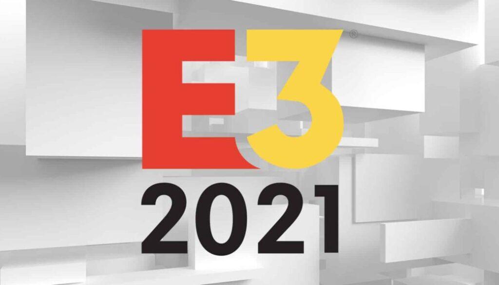 e32021ft.jpg