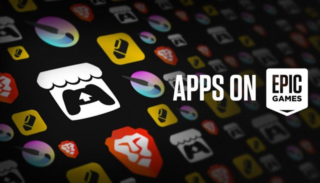 en_egs_non-game_app.jpg