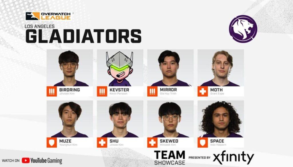 gladiators-owl-roster-2021.jpg