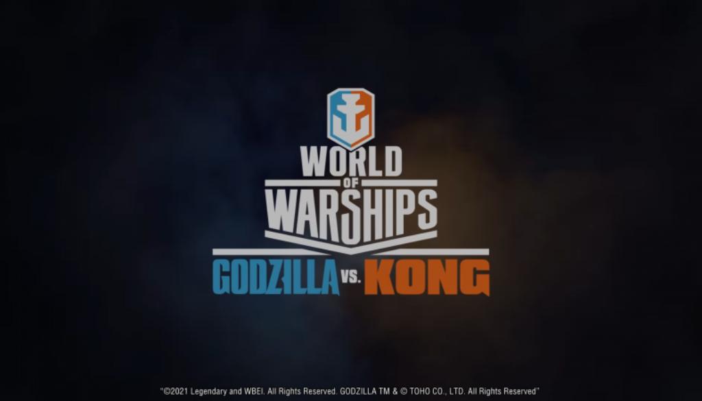 godzilla_vs._kong_comes_to_world_of_warships_0-3_screenshot.png