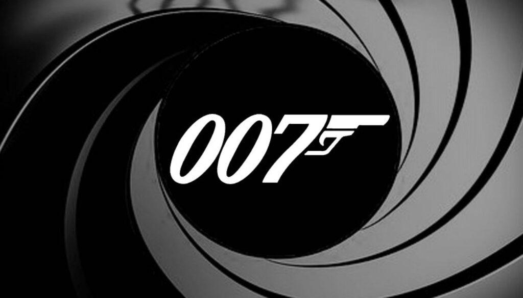 james_bond_logo_barrel.jpg