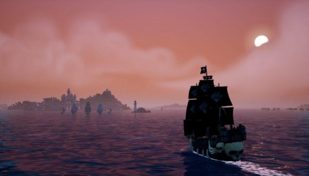king-of-seas-7-1536x864.jpg