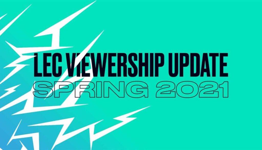 lec-viewership-udate-spring-2021.jpg