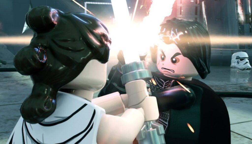 lego_star_wars_the_skywalker_saga_rey_vs_kylo_ren.jpg