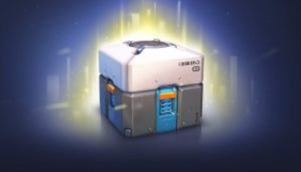 loot-boxes-300x169.jpg