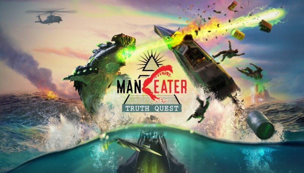 maneater_truth_quest_key_art.jpg