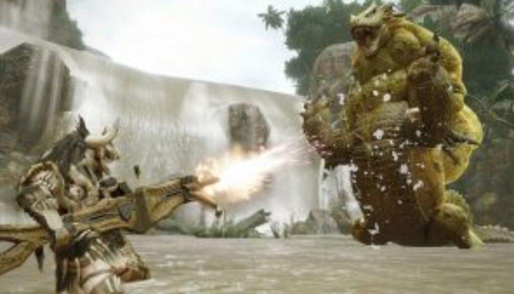 monster-hunter-rise-image-2-300x169.jpg