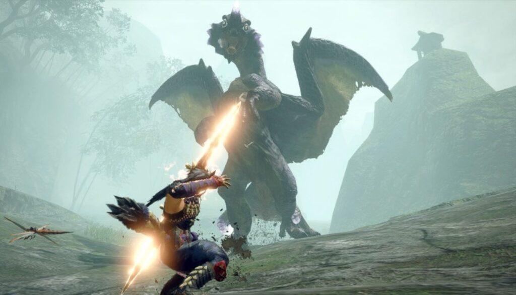 monster_hunter_rise_chameleos.jpg