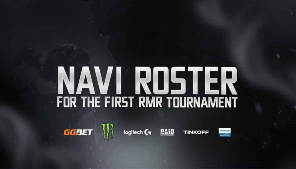 navi-roster-change-csgo-rmr.jpg