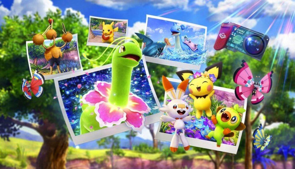 new-pokemon-snap-updated-header.jpg