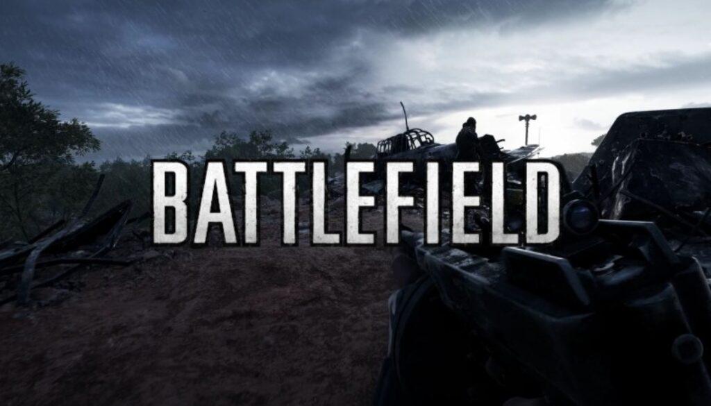 new_battlefield_2021.jpg