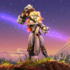 new_dota_2_hero_dawnbreaker.png