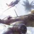 next_battlefield.png
