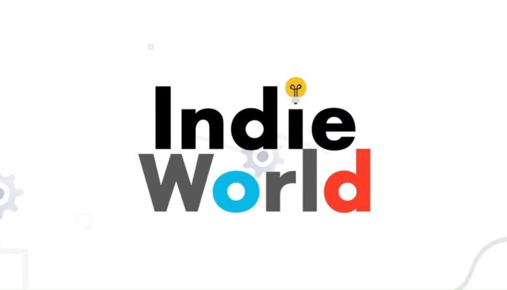 nintendo_indie_world_logo.jpg