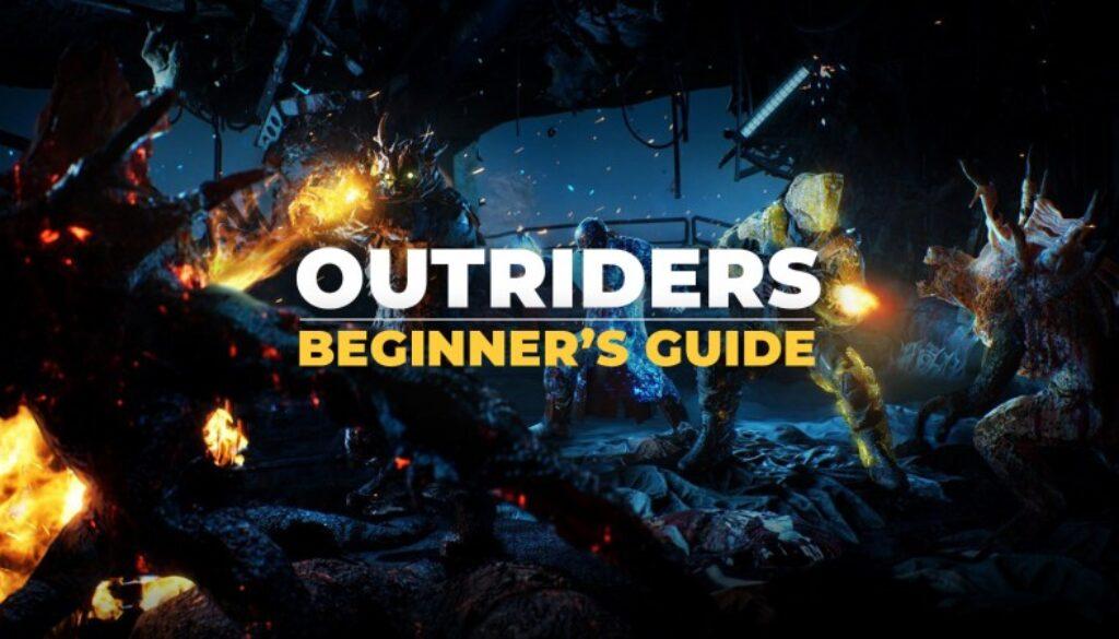 outriders-beginners-guide-header.jpg
