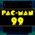 pac-mantm_99.png