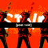 post_void.png