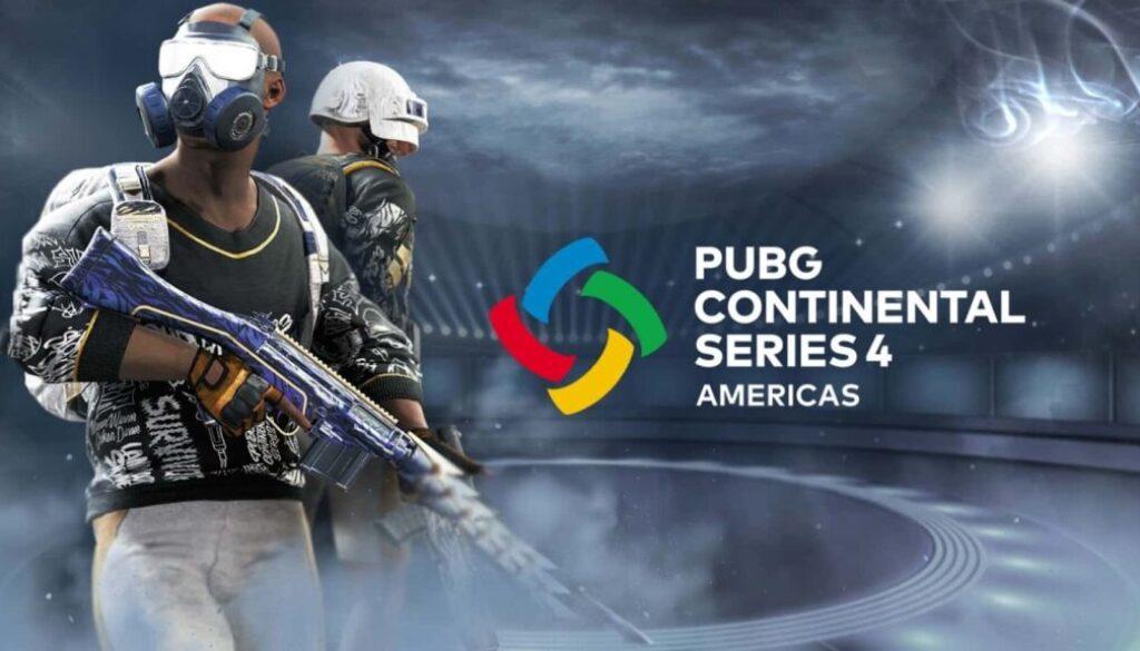 pubg-continental-series-4.jpg
