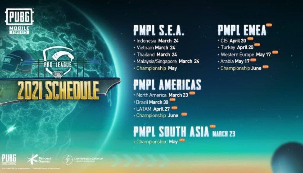 pubg-mobile-PMPL-regions-800x450.jpg