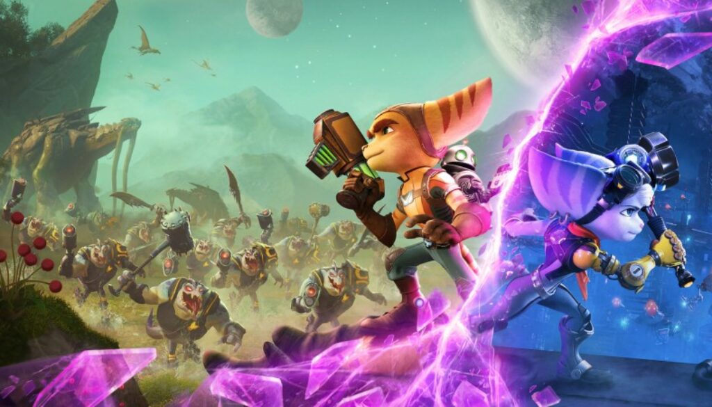 ratchet-and-clank-state-of-play-thumbnail-website.jpg