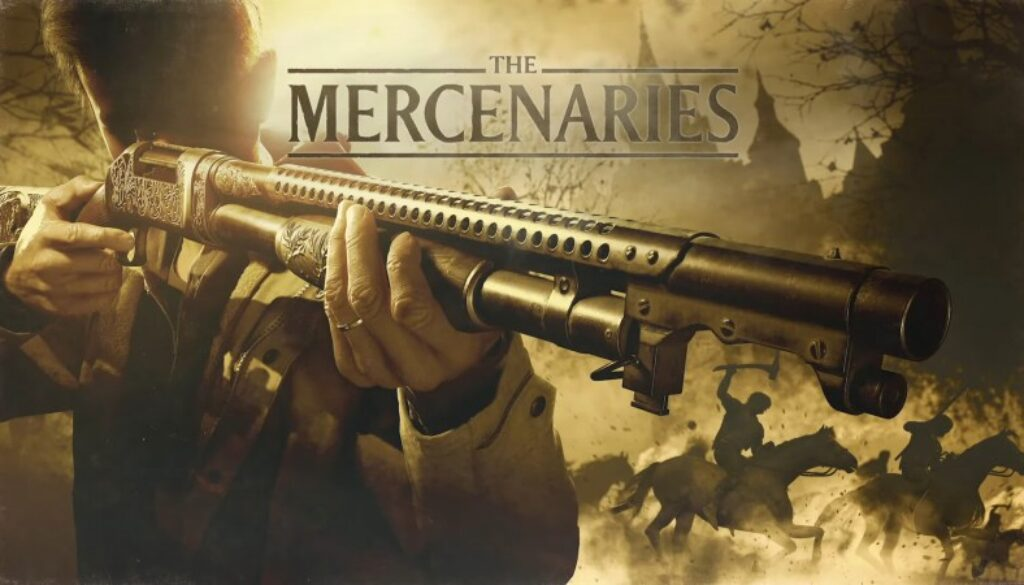 re7themercenaries.jpg