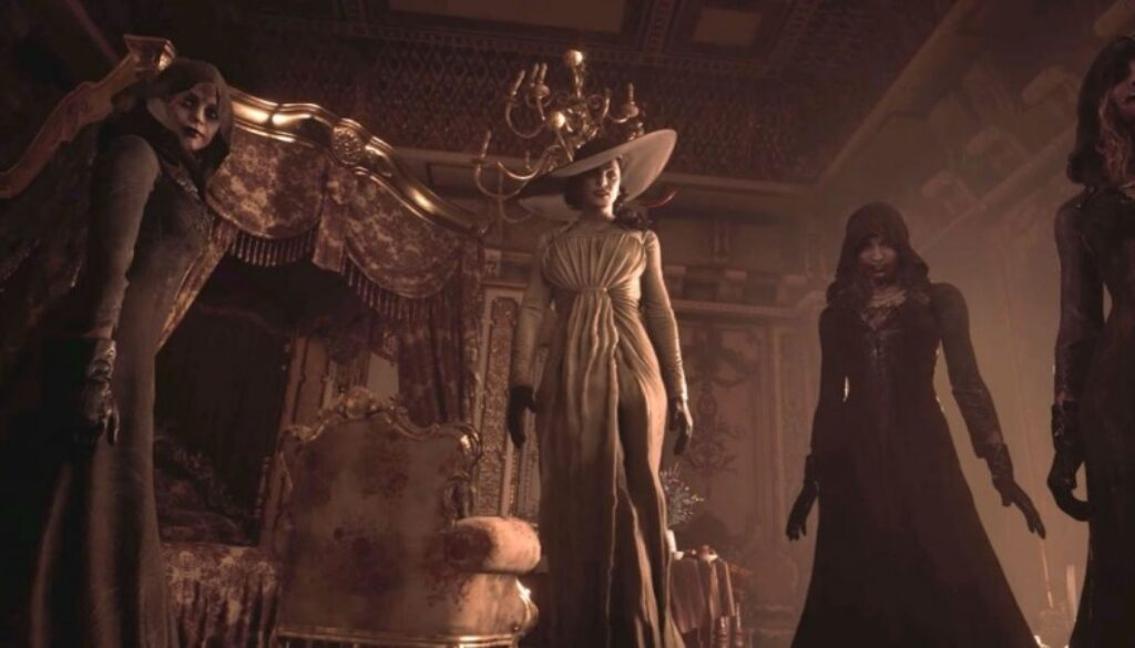 resident-evil-village-good-news-the-game-will-be-much-more-gore-in-france.jpg