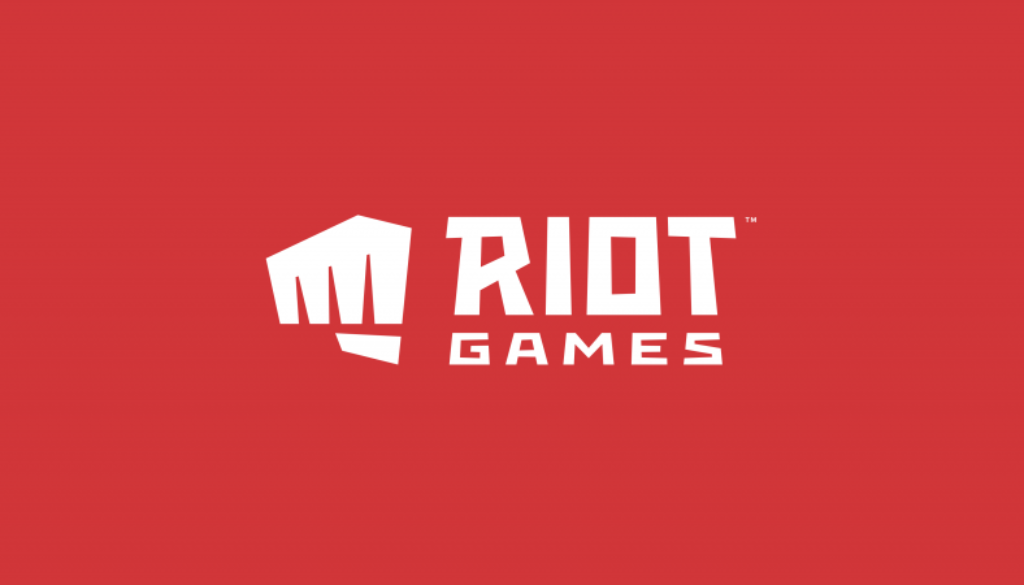 riot-pairedlogo-white-red-rgb.png
