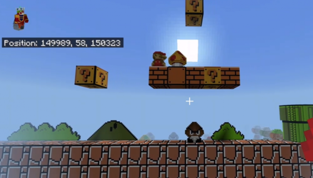 super_mario_in_minecraft.png