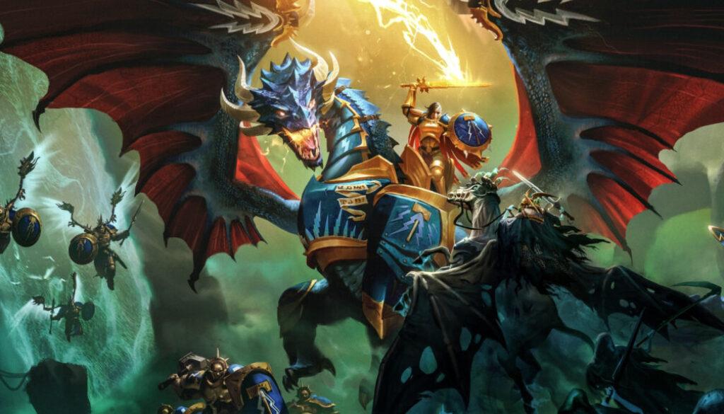 warhammer_hero_image-Copy.jpg