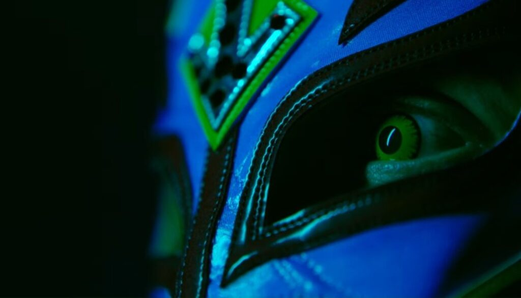 wwe_2k22_teaser_rey_mysterio.jpg