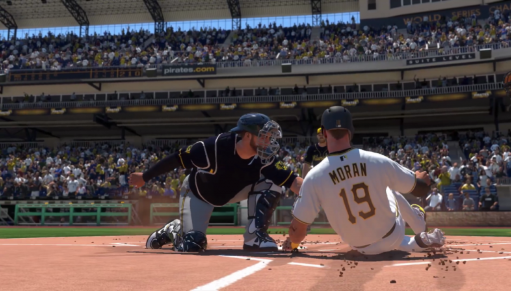 xbox_game_pass_mlb_the_show_21.png